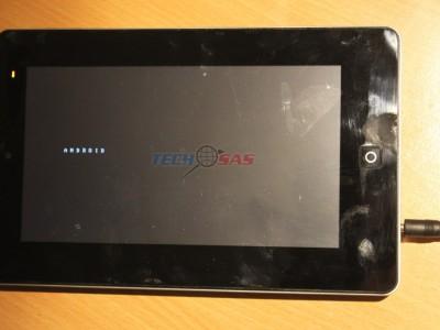 Naprawa Tabletu GoClever TAB I71