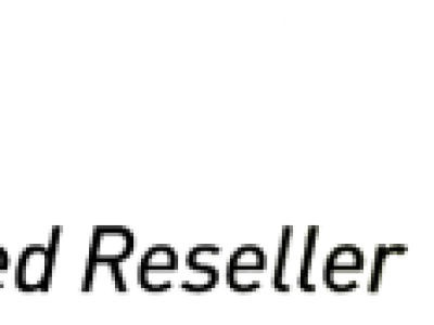 Firma TECH-SAS – autoryzowany reseller AVG