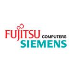 serwisujemy laptopy Fujitsu-Siemens