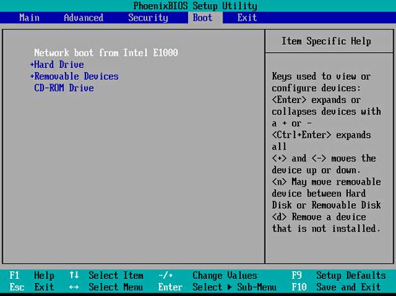 Windows1_BIOS