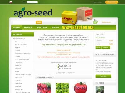 www.agro-nasiona.pl