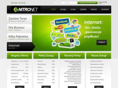 www.nitro-net.pl