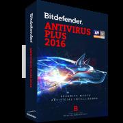 BD2016-Boxshots-AV-ONLINE-EN