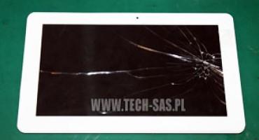 Naprawa tableta Odys IEOS Quad 10 Pro