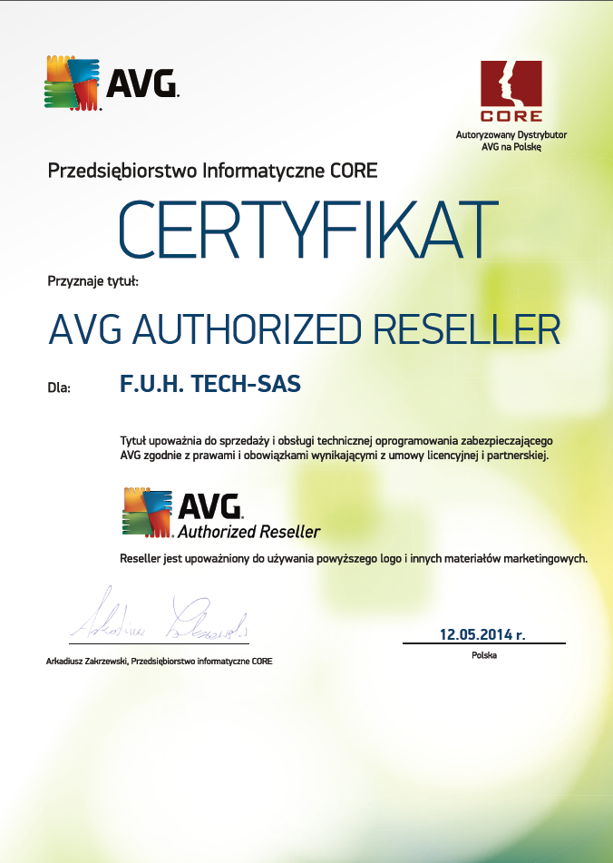 avg-authorized-reseller