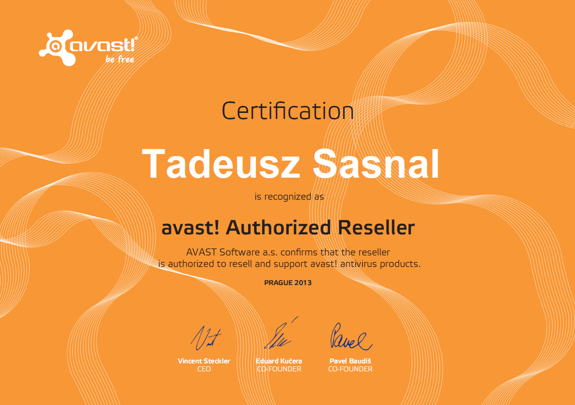 avast-authorized-reseller