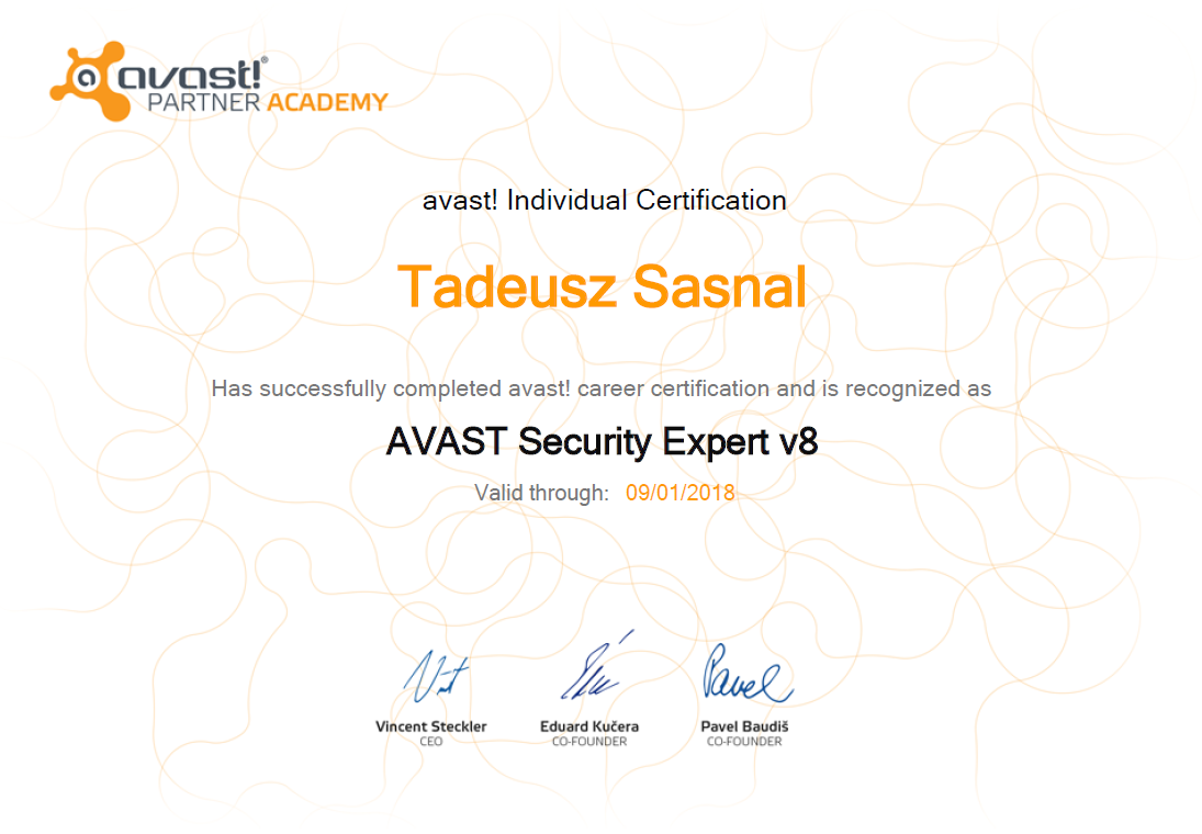 avast-security-expert