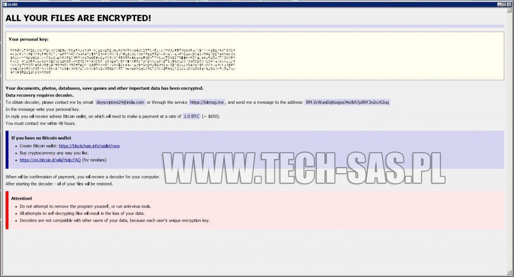globe-ransomware2