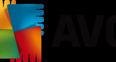 Zakończenie wsparcia dla starszych wersji AVG