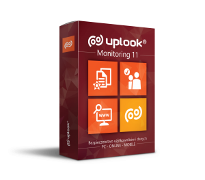 uplook monitoring
